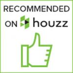 recommendedhouz